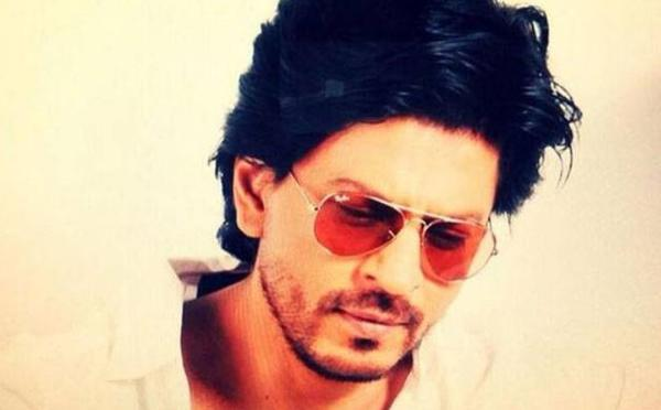 King Khan announced his contribution to PM-CARES Fund through IPL franchise Kolkata Knight Riders