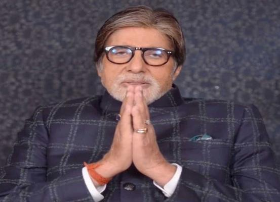 Karan Johar is all praise for Rajinikanth, Amitabh Bachchan, and Priyanka's short film