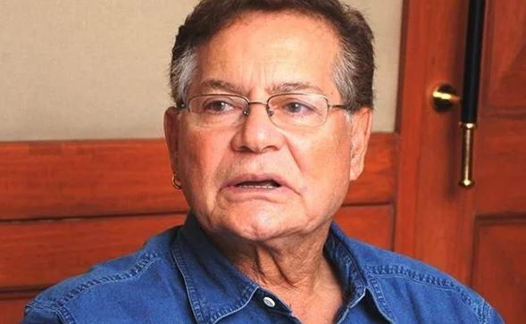 Salim Khan is in touch with Salman Khan over video calls since three weeks