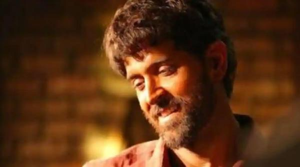 The censorship for Super 30 has been applied to China already