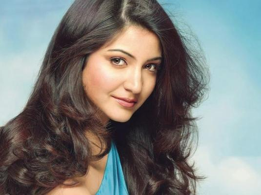 Anushka Sharma condemns attacks on frontline workers fighting COVID-19