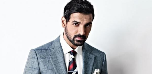 John Abraham's wife Priya Runchal shares unseen family photos from a wedding