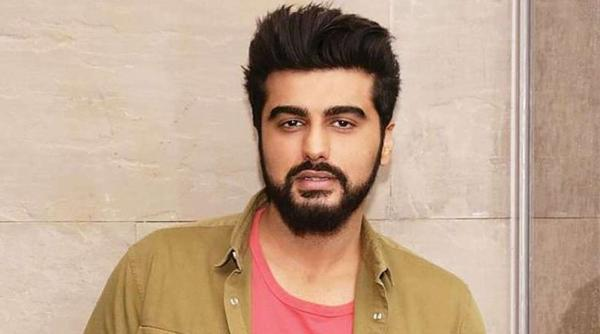 Arjun Kapoor on wedding plans with Malaika Arora