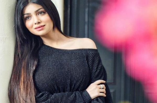 Ayesha Takia, Husband Farhan Azmi offer their Mumbai hotel as quarantine facility