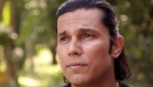Randeep Hooda rejected Hollywood roles before extraction