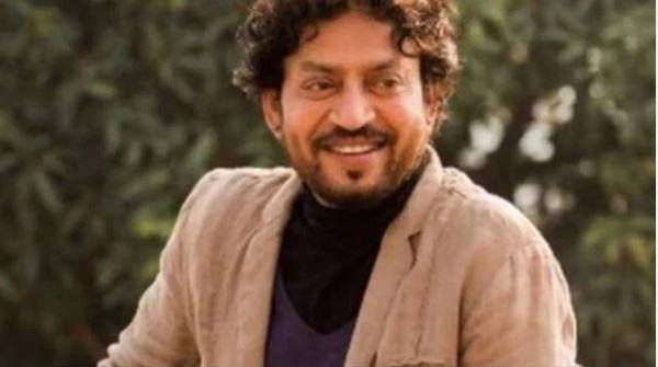 Irrfan was unable to participate in promotions due to his health declining once again