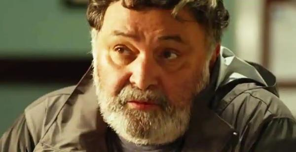 Aamir Khan pays tribute to Rishi Kapoor on twitter
