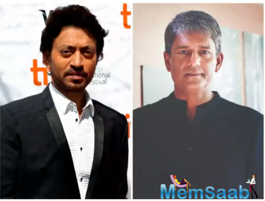 Adil Hussain, who has worked with both of them, spoke to BT about their masterful craft and what they meant to him.