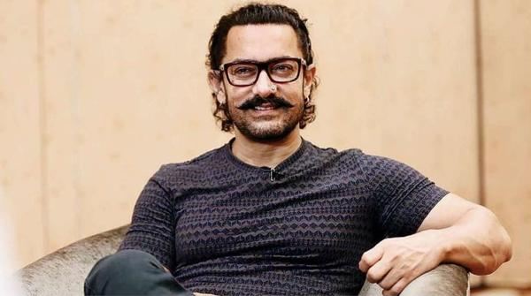 Aamir Khan has humorously shot down rumors that he had secretly donated money to daily wage earners