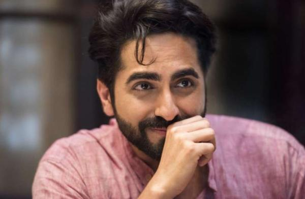 Ayushmann Khurrana recalls shocking casting couch experience