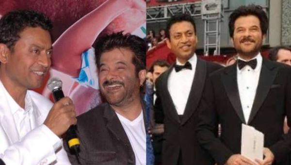 Irrfan Khan and Anil Kapoor starrer 'Slumdog Millionaire' is a recipient of Oscar awards in many categories
