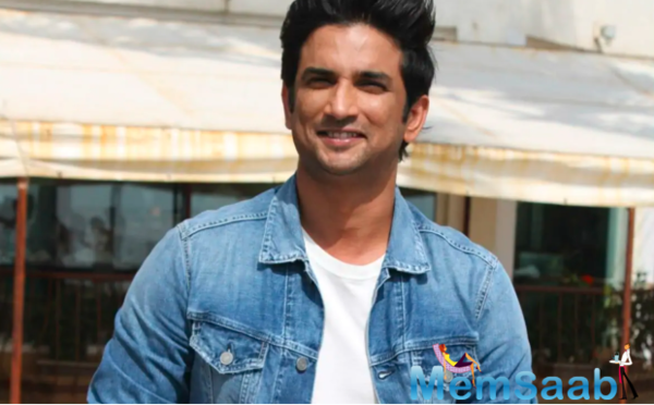Recently another fan of Sushant Singh Rajput from Patna hanged herself after watching the actor's suicide news.