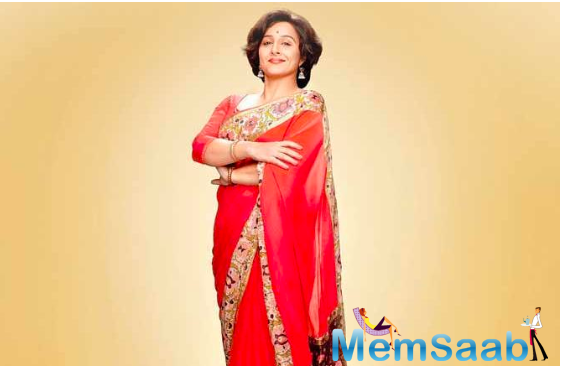 Amazon Prime Video on Thursday announced the global premiere of eagerly awaited Hindi title, Shakuntala Devi exclusively on the streaming service.