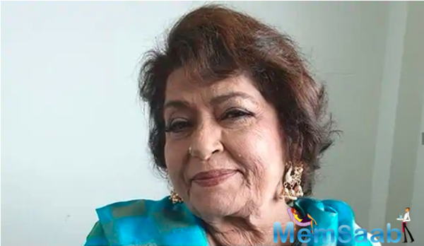 In a career spanning over four decades, Khan was credited with choreographing more than 2,000 songs.