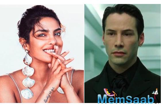 Priyanka Chopra Jonas has been a trailblazer when it comes to the entertainment industry.