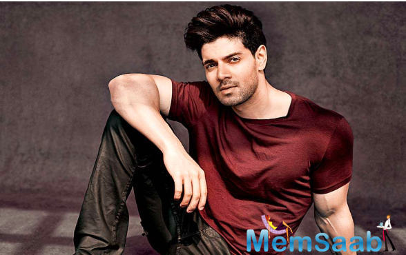 Sooraj Pancholi: Don't know if Sushant committed suicide, but these people will drive me to commit suicide