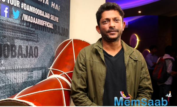 'Drishyam' Director Nishikant Kamat In Critical Condition, Hospitalized In Hyderabad