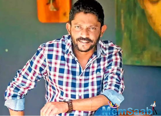 Acclaimed director Nishikant Kamat is very critical; He is on ventilator support