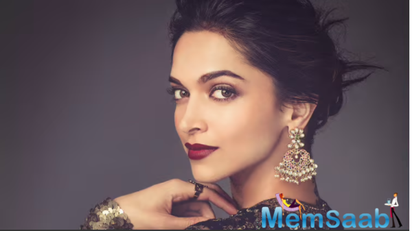 Deepika Padukone to spend 3 days and complete brand commitments before heading for film shoot