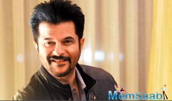 Anil Kapoor's rummy confession: Don't know how to hold the cards right