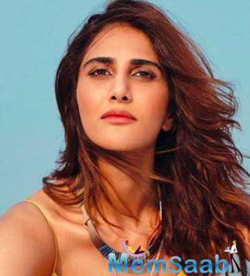 Vaani Kapoor: Abhishek Kapoor is a master when it comes to capturing human emotions