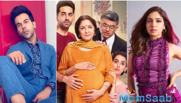 Badhaai Do: All you need to know about Badhaai Ho franchise's second installment