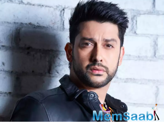 Aftab Shivdasani: When some of my films failed, many dropped me from their projects