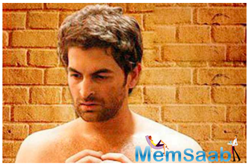 Close to heart! Neil Nitin Mukesh keen on a sequel to the 2009-film Jail