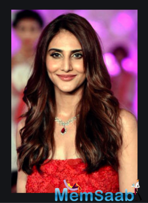 Vaani will be seen with Akshay Kumar in Bell Bottom and with Ayushmann Khurrana in Chandigarh Kare Aashiqui.