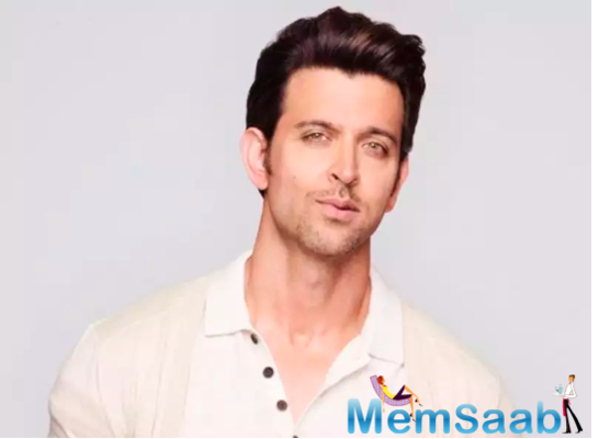 Hrithik Roshan to star in Hindi remake of Vikram Vedha?