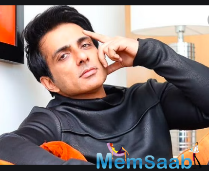 Sonu Sood plans Pan-India platform for young emerging cricketers