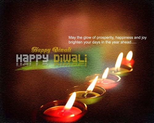 Memsaab Wishes You a Happy and Prosperous Diwali