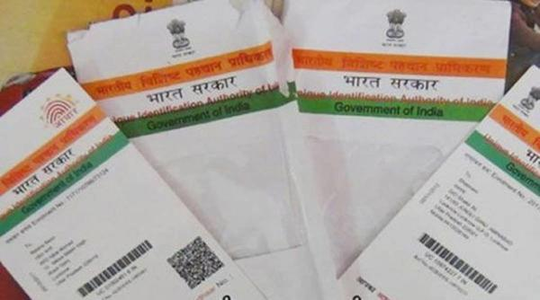 Things You Won't Be Able to do Anymore Without Aadhar