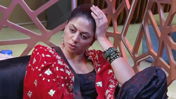 Why Did Bigg Boss 14 Fans Vote to Evict Kavita Kaushik?