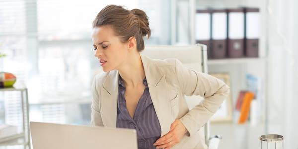 Is Your Food Causing Heartburn?