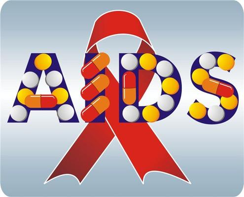 Cure For AIDS In Sight!