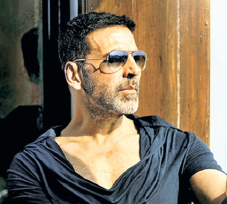 Akshay is Set to Judge A TV Show: Guess Who is the First Celebrity Guest?