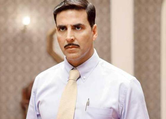 Akshay Kumar is the Highest Paid Bollywood Actor!