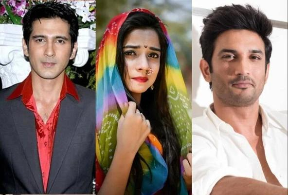 2 More Suicides Amongst Indian Actors!