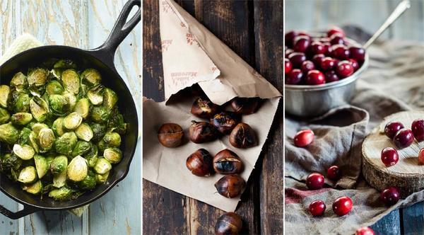 Winter Superfoods Your Body Needs.