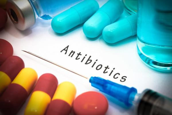 Are Antibiotics Ruining Your Immunity?