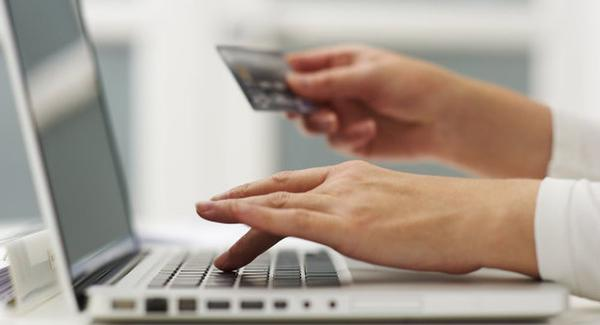 5 Things You Should Never Buy Online.