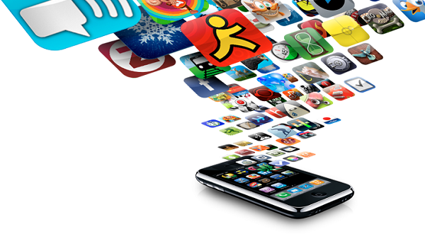 Mobile Apps Everyone Must Have