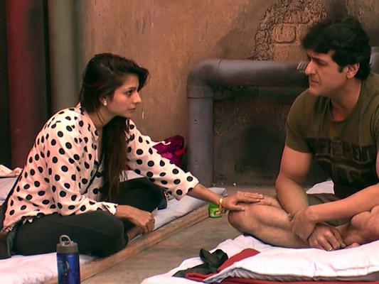 How Will Tanisha Survive Without Armaan?
