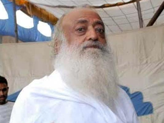 Asaram Bapu Guilty of Sexual Assault?