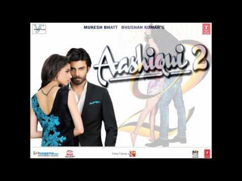 Will Aashiqui 2 Beat the Success of the Original?