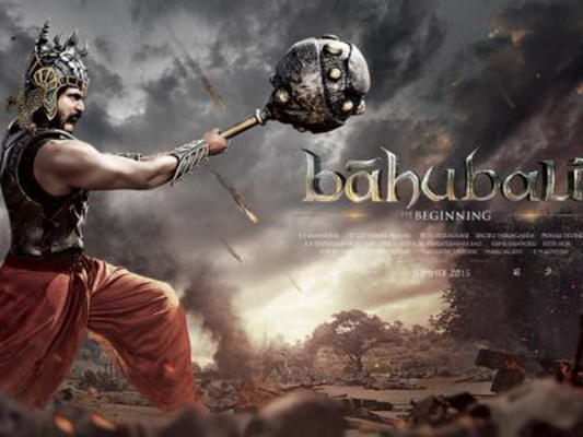 What Makes Baahubali the Biggest Film in India?