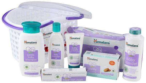 Baby Products That You Can Use Too!