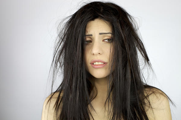 Tips to Fix Your Bad Hair Day