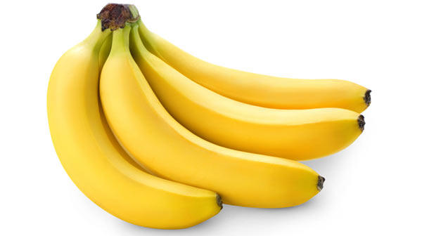5 Reasons Everyone Should Go Bananas!